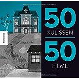 50 Kulissen 50 Filme
