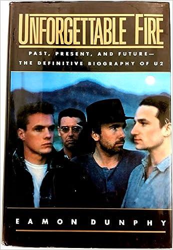 El topic de U2, tambien te puedes poner un tema de U2 - Página 16 51XfHcdPueL._SX344_BO1,204,203,200_