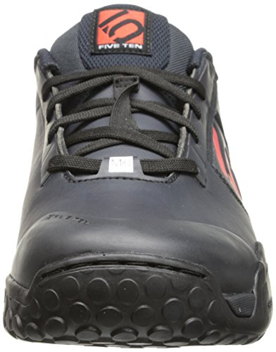 Five Ten Men's Impact VXI Bike Shoe