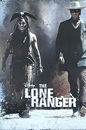 The Lone Ranger Movie Cast Collection With Lone Ranger Tv Cast Clayton The Lone Ranger Moore At Amazon S Entertainment Collectibles Store