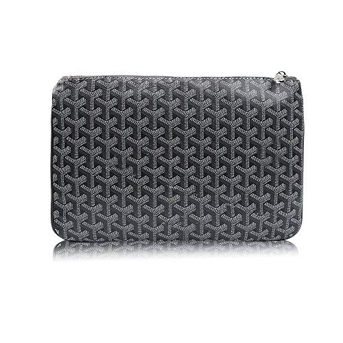 34e69b9dd088 쇼핑365 해외구매대행 | Stylesty Designer Clutch Purses for Women, Pu ...