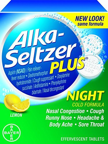 alka-seltzer-plus-night-cold-effervescent-20-ct-pack-of-3