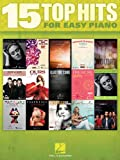 Best Piano Music Books - 15 Top Hits for Easy Piano Review