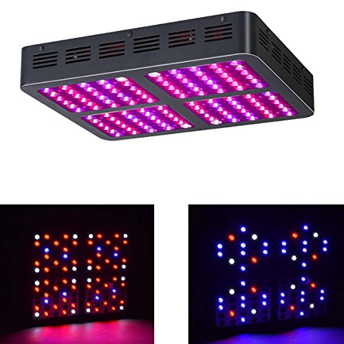 Switchable Led Lights in US - 2