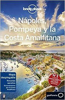 Descargar En Utorrent Nápoles, Pompeya Y La Costa Amalfitana 3 Epub Gratis