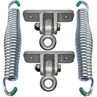 Hammock Parts and Accessories Product