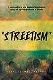 Streetism, Isaac Ishmael Arthur, 1491801387