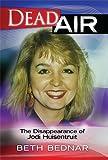 Dead Air, Beth Bednar, 1592983928