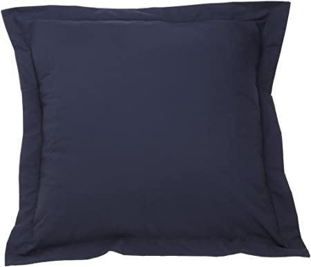 Textile Square Pillowcase 65 x 65 cm