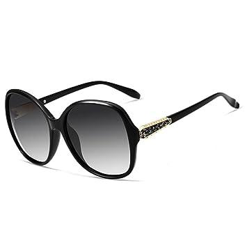 Limotai Gafas De Solgafas De Sol para Mujer Tr90 Polarizadas con Lentes Uv400, Compras,