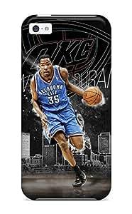 XiFu*MeiRene Kennedy Cooper's Shop Best basketball nba NBA Sports & Colleges colorful iphone 4/4s casesXiFu*Mei