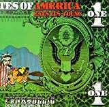 America Eats It's Own Young by Funkadelic