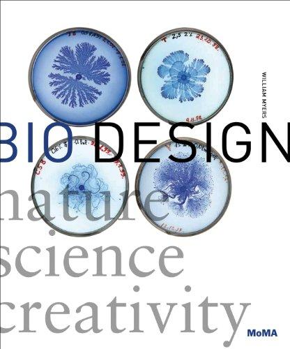 bio ware - 9