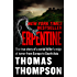 Serpentine: The True Story of a Serial Killer's Reign of Terror from Europe to South Asia