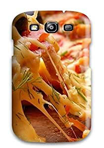 Fashion Design Hard Case Cover/ OzwNimp935NtBuQ Protector For Galaxy S3