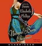 Natural Born Charmer CD (Chicago Stars)