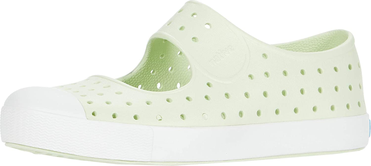 Native Shoes Kids' Juniper Junior Mary Jane Flat