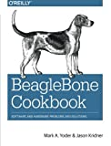 Cheap Textbook Image ISBN: 9781491905395