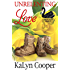 Unrelenting Love: Lady Hawk & Alex (Black Swan Book 1)