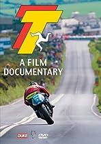 Isle of Man TT Documentary  Tt Film Documentary