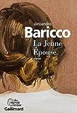 vignette de 'La jeune épouse (BARICCO Alessandro)'