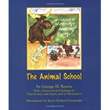 The Animal School