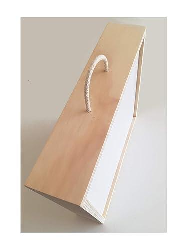 Caja de luz 60x40 CERTIFICADA CE: Amazon.es: Handmade