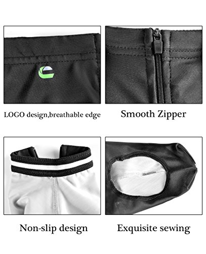 Windproof Shoe Dry Slip Covers Bicycle Bike Quick Cycle Covers Anti Men Cover Mountain Black Women Shoe Shoe UqwRvY8