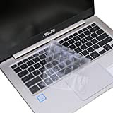 ASUS Keyboard Cover for 14'' ZenBook 14
