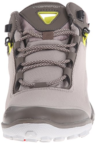 buy cheap many kinds of VIVOBAREFOOT Women's Hiker Hiking Boot Grey real cheap online gzFDARhrLS