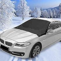 Lecone Car Snow Cover