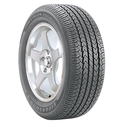 Compare Price To Acura Mdx Tires
