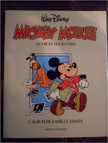 Telechargements De Livres Gratuits Amazon Pour Kindle Mickey
