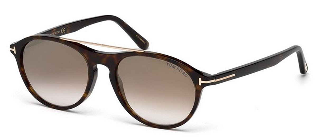 TALLA 53.0. Tom Ford Sonnenbrille Cameron (FT0556)