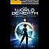 The World Beneath (The Mira Brand Adventures Book 1)