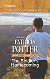 The Soldier's Homecoming (Home to Covenant Falls Book 5)