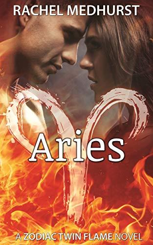 Aries (Zodiac Twin Flames Book 2)