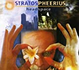 Headspace by Stratospheerius (2007-04-01)