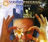 Headspace by Stratospheerius (2007-04-01)