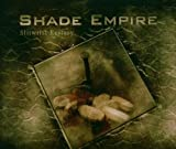 Slitwrist Ecstasy by Shade Empire (2009-06-02)