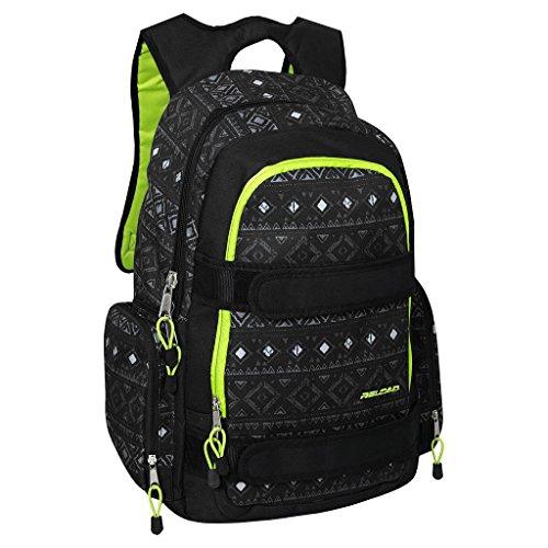 ad-sutton-big-boys-aztec-fashion-print-utility-backpack
