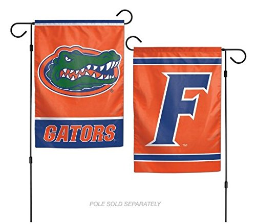Elite Fan Shop Florida Gators 12.5