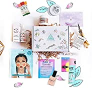 Feeling Fab Monthly Subscription Box
