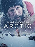 Arctic: more info