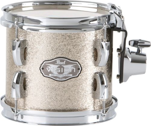 pearl-vsx8p-c443-8-inchadd-on-tom-package-champagne-sparkle