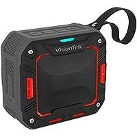 VisionTek Wireless Bluetooth Waterproof Speaker BTi65 - 900892
