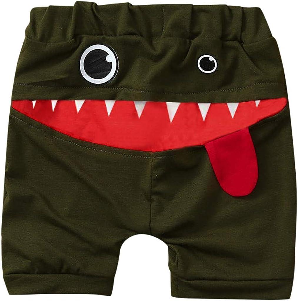 cinnamou Pantalones, Pantalones Estampados Shark Funny Pantalon ...