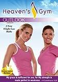 Heaven's Gym - Outlook