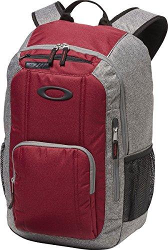 Oakley Mens Enduro 22L 2.0 Backpack One Size Grigio - Order Oakley
