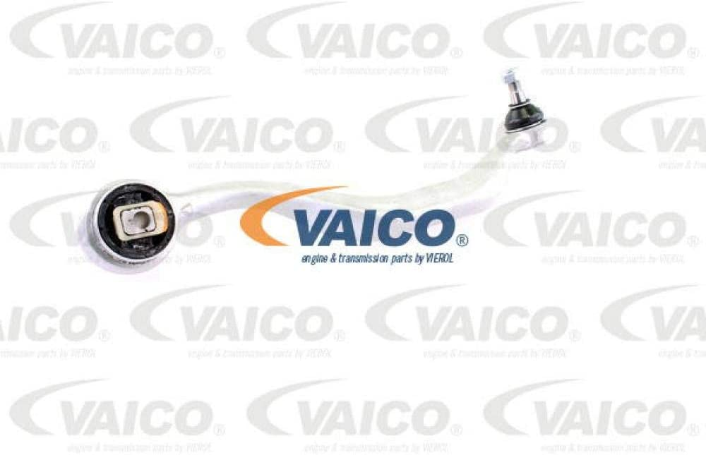 Raybestos DP85495 Professional Grade Disc Brake Caliper Piston